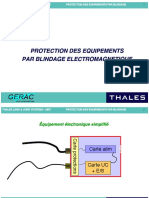 Thales Protection CEM.pdf