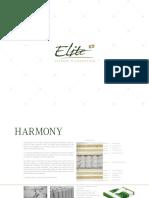 Harmony_Prix_en_EUR_avec_TVA_incluse.pdf