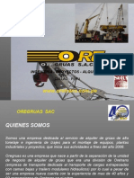Ppt Oregruas.v.4 Rev. 0 Jun.10