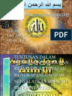 119299197-P-Point-Tata-Cara-Pengurusan-Jenazah.pdf