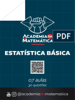 Módulo Estatística Básica.pdf