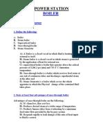 Boiler-PDF