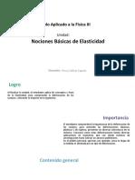 U1_Nociones básicas de elasticidad.pdf