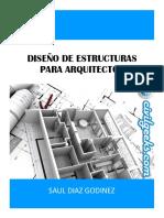 DISEÑO DE ESTRUCTURAS PARA ARQUITECTURA.pdf