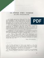 TitusBurckhardt-LaPriere ibnMashish.pdf