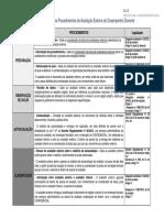 PROCEDIMENTOS AEDD (1) (4)