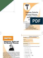 Understanding Math10 (Teacher's Guide).pdf