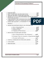 330380840-Dying-Declaration.pdf