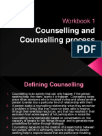 Counselling-and-the-Counselling-Process-1.pdf