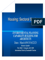 Housing-Sectoral-Study