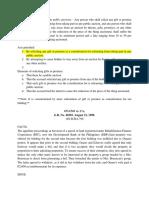 Art 185_Ouano v. CA