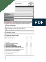 SSYMA-P03.02-F01 Homologación de Empresas Contratistas V6 - copia.xls