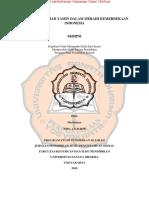 131314030_full.pdf