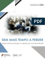 SEM-MAIS-TEMPO-A-PERDER.pdf