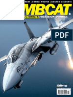 AirForces Monthly Special - F-14 Bombcat