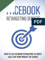 Facebook Retargeting Secrets.en.pt