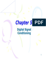 EEIB413 Chapter 5 Lecture.pdf