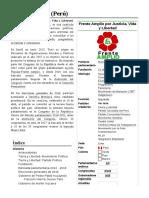 08 Frente_Amplio_(Perú)