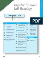 Pg 049-061.pdf