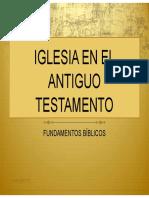 iglesiaenelantiguotestamento-140226130800-phpapp01.pdf.pdf