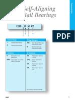Pg 073-079.pdf