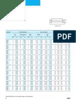 Pg 096-112.pdf