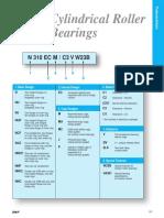 Pg 113-121.pdf