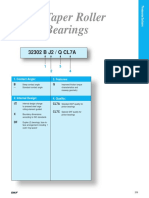 Pg 209-215.pdf