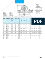 Pg 306-328.pdf