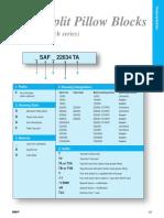 Pg 329-357.pdf