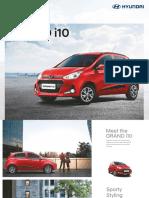 grand-i10-hatchback-brochure.pdf