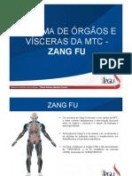 ZANG FU 2018.pdf