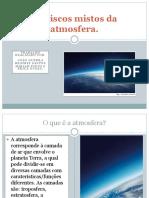 trabalhodegeografiafinal10.pptx