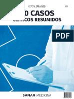 Revista_40CasosClinicosResumidos