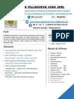 CV-1 imprimir2