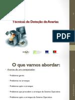 modulodois.pdf