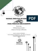 BOCETO MANUAL PRÁCTICO DE HOMILÉTICA.docx