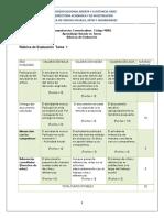 Rubricas_ABT.pdf