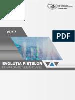 20180425 EVOLUTIA PIETELOR FINANCIARE NEBANCARE 2017_.pdf