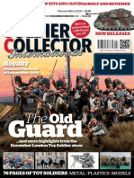 Toy_Soldier_Collector_International_-_Issue_92_-_February-March_2020