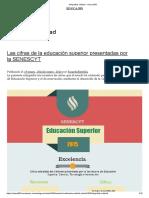 Infografías calidad – educa 593