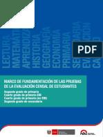 Marco-de-Fundamentación-ECE.pdf