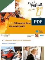 ef11_em1_ppt_modulo_1