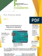 03 Microcontroladores.pptx
