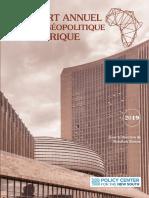 Rapport_Annuel_Géopolitique_Afrique_2019