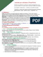PAO-PowerPoint