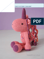 toy-unicorn-1.pdf