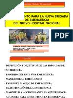 Capacitación Control De Emergencias TAREA SEMANA 2.ppt