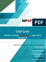 CAOCrim informativo maio 2018_4