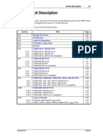Tait 2000.pdf